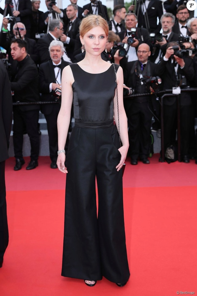 Cannes 2018 40416310