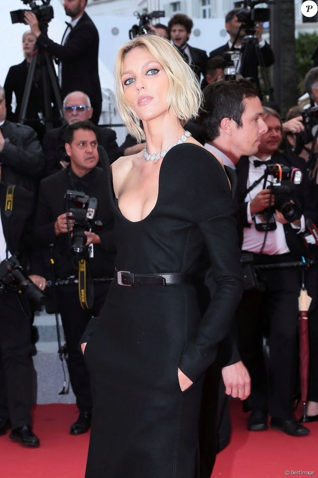 Cannes 2018 40416311