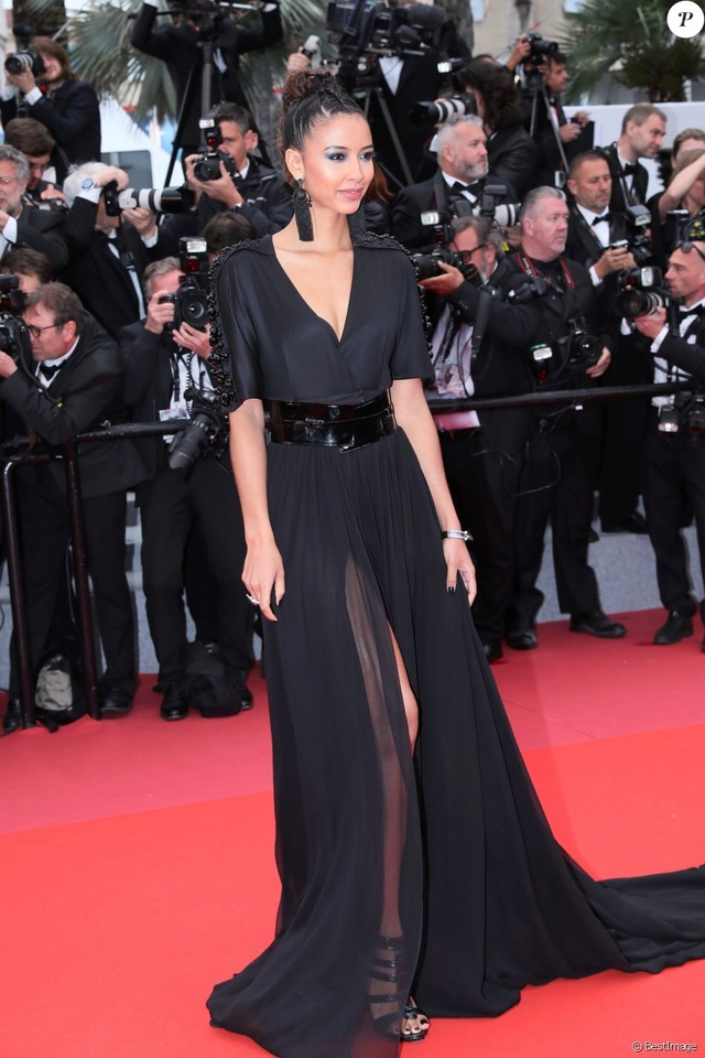 Cannes 2018 40416610