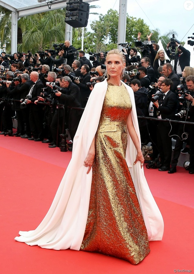 Cannes 2018 40416712