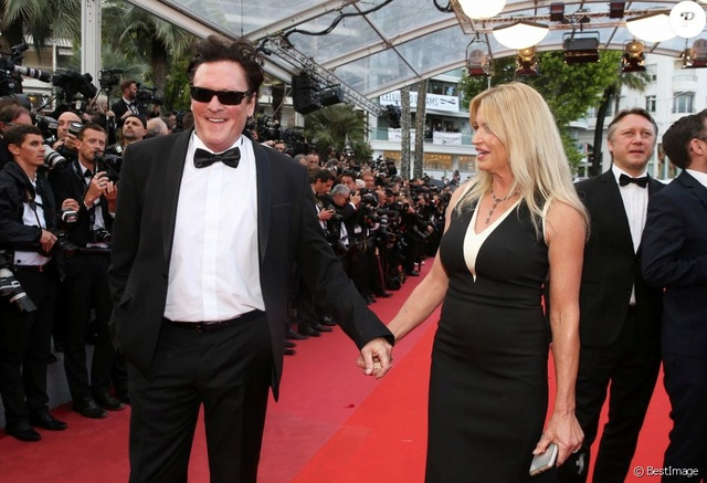 Cannes 2018 40416910