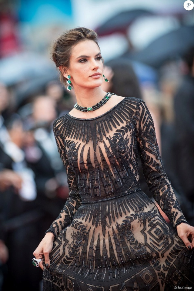 Cannes 2018 40417210