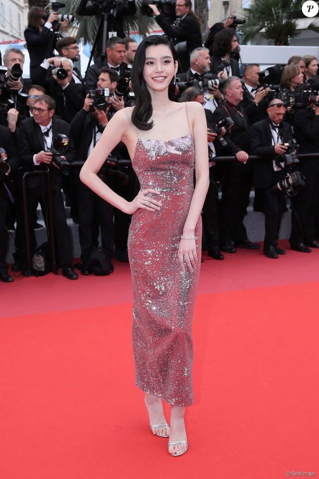 Cannes 2018 40417610
