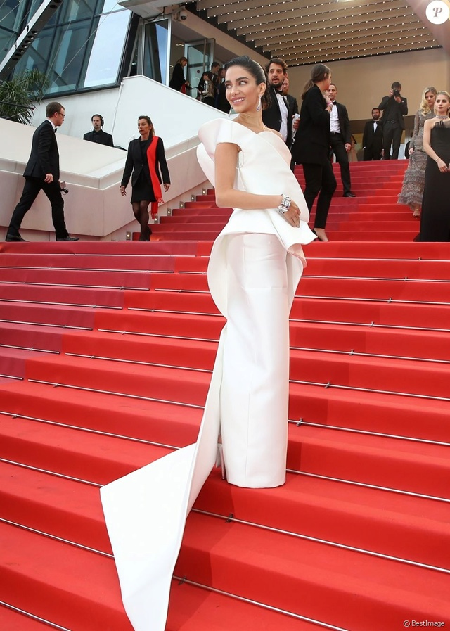 Cannes 2018 40417711