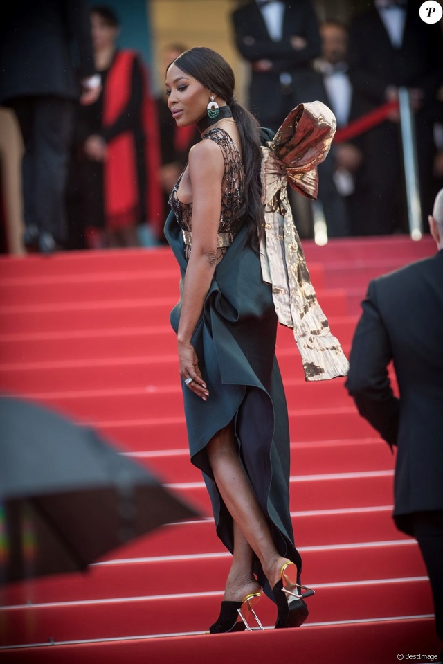 Cannes 2018 40417910