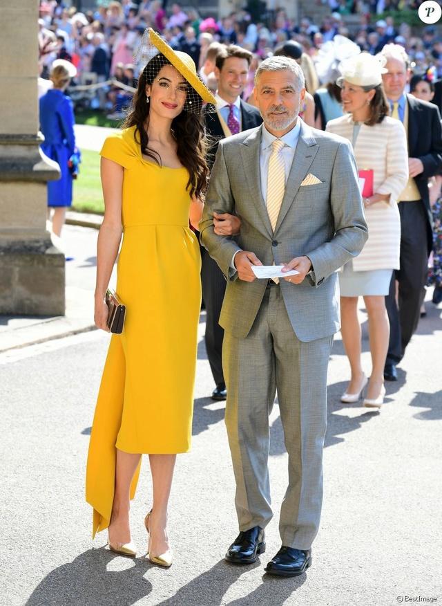 Prince Harry & Meghan Markle 40565710