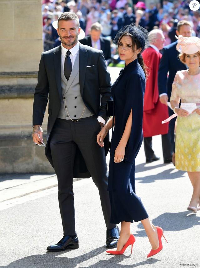 Prince Harry & Meghan Markle 40566610