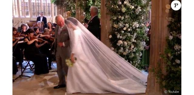 Prince Harry & Meghan Markle 40567810