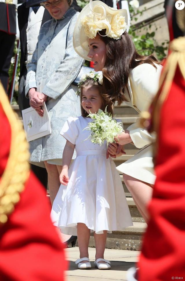 Prince Harry & Meghan Markle 40571910