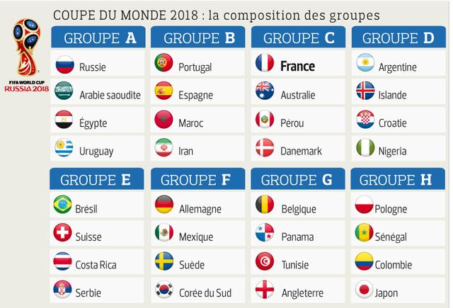 Mondial 2018 Web_2010
