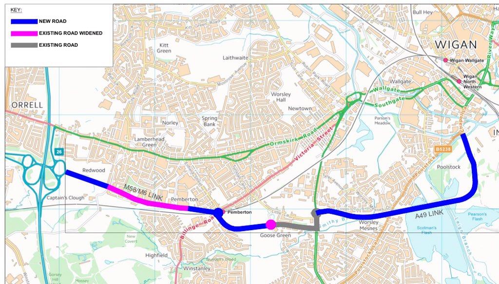A49 Link Road Wigan - Page 5 Nooroa10