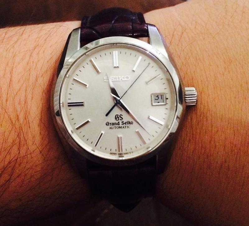 La montre du vendredi 3 novembre 2017 Image13