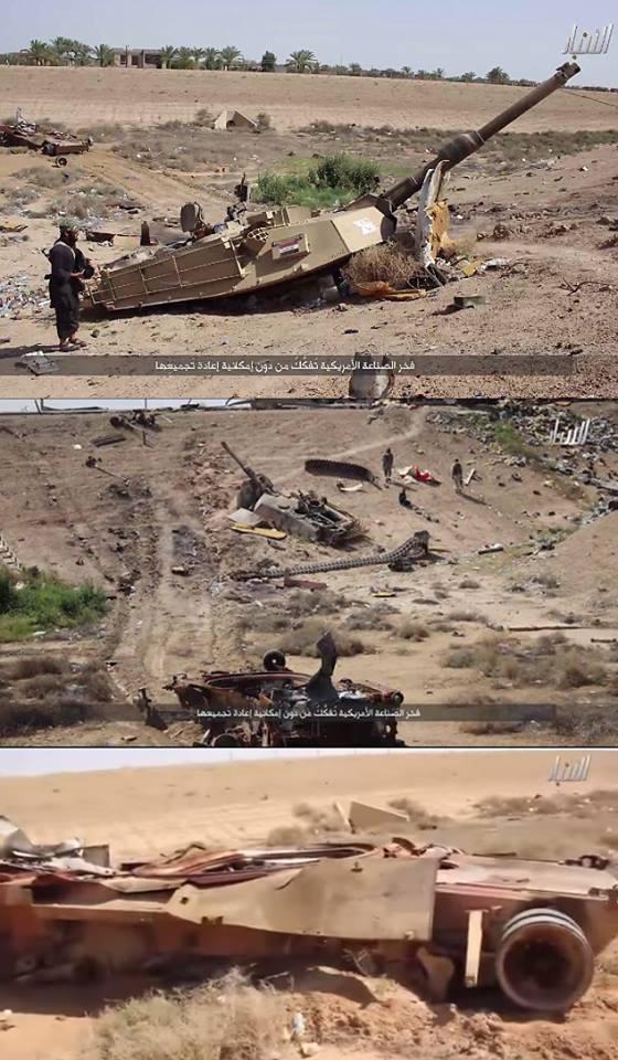 T-90 Main Battle Tank - Page 37 Abrams10