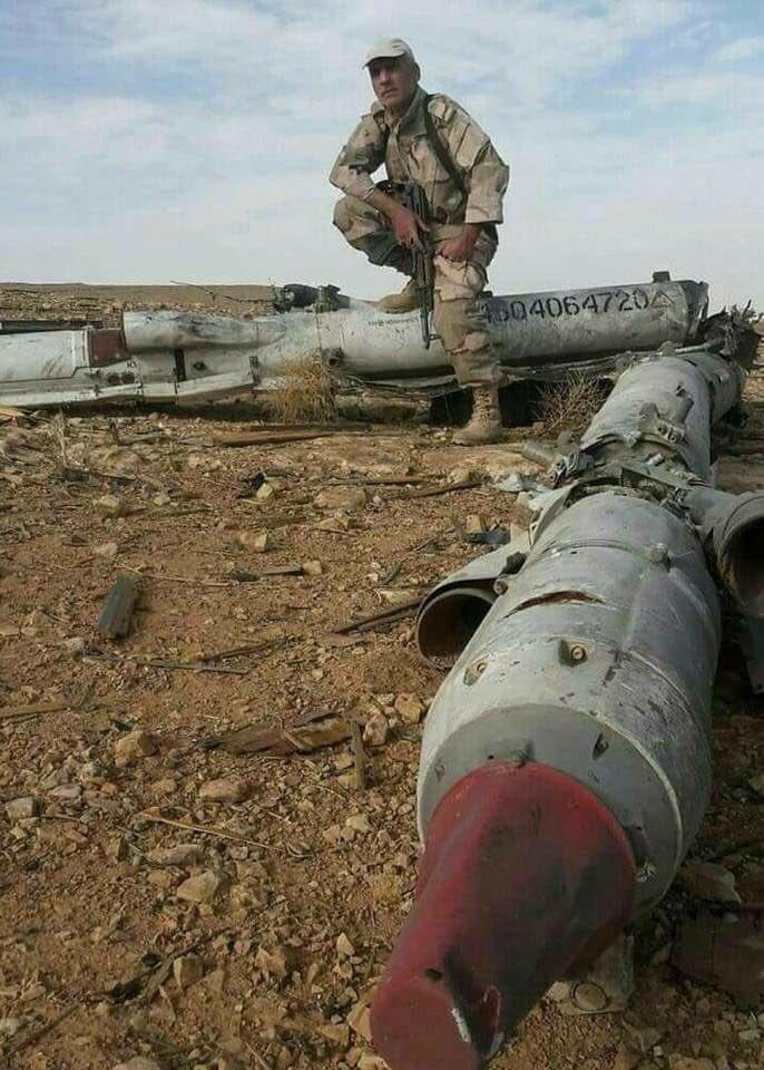 Syrian War: News #17 - Page 7 Mi10