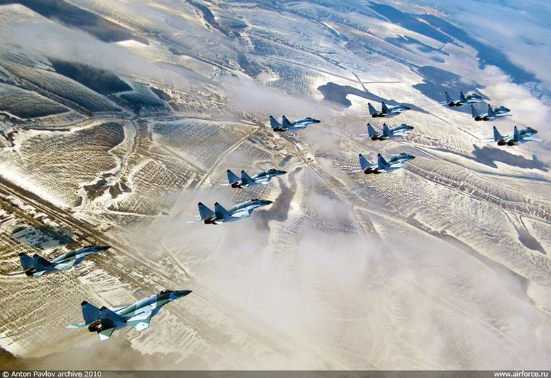 MiG-29/ΜiG-35 Fulcrum: News - Page 37 Smt10