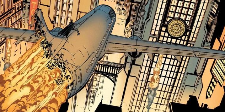 Espaço Aéreo - Página 2 Batty-10