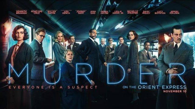 Asesinato en el Orient Express (2017) 016eaa10