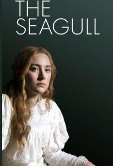 The seagull (2018) Screen11