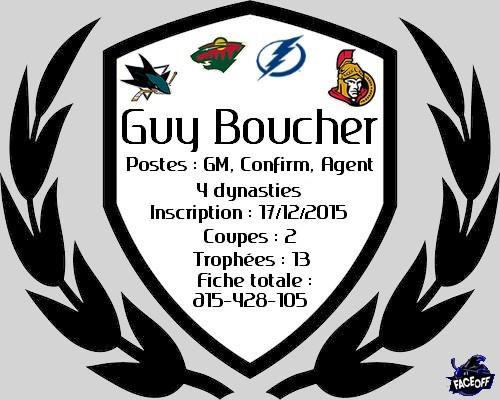 Guy Boucher Hof_gu12