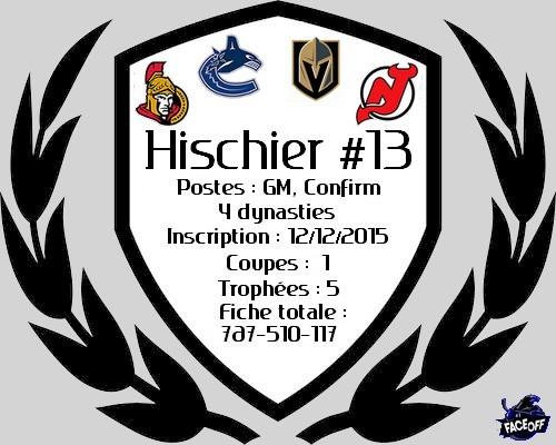 Hischier #13 Hof_hi11