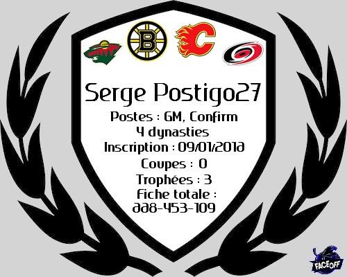 Serge Postigo27 Hof_se10