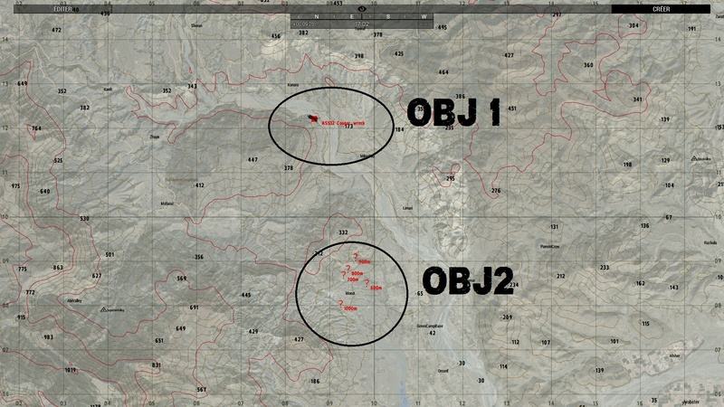 OPERATION EPERVIER Arma3120