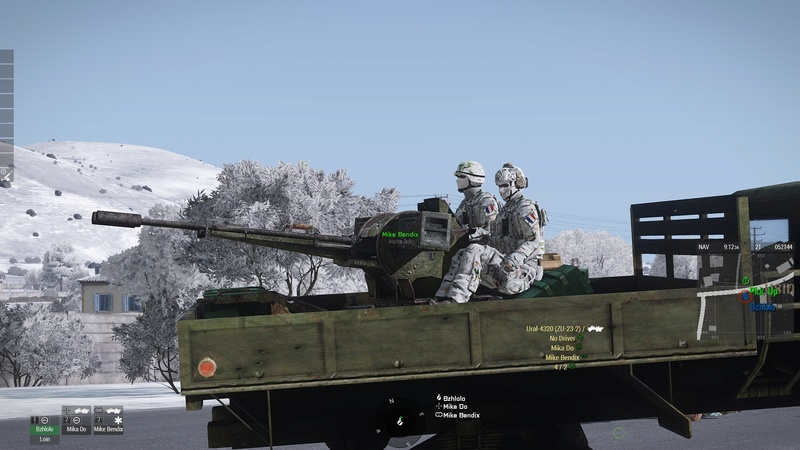 CONCOUR PHOTOS Arma3128