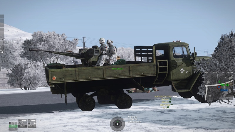 CONCOUR PHOTOS Arma3129