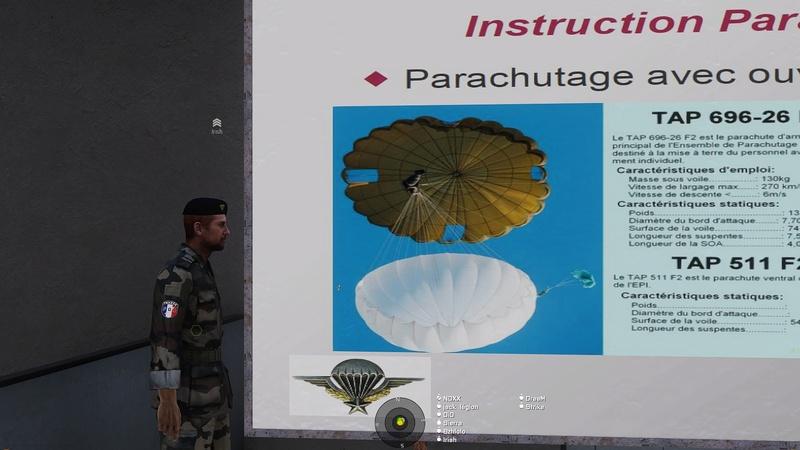soiree instruction parachute  mercredi 6/12/2017 Arma3_56