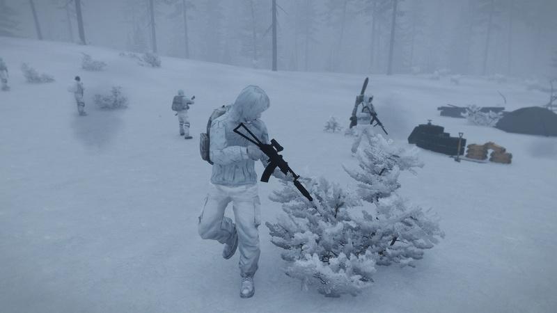 equipement winter Arma3_70