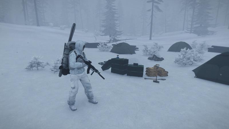 equipement winter Arma3_72