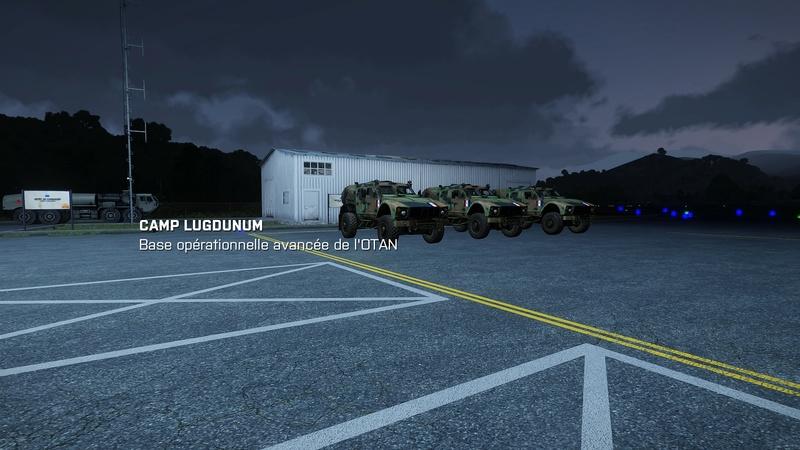 les vehicules =FOB= vont reprendre du services Arma3_95