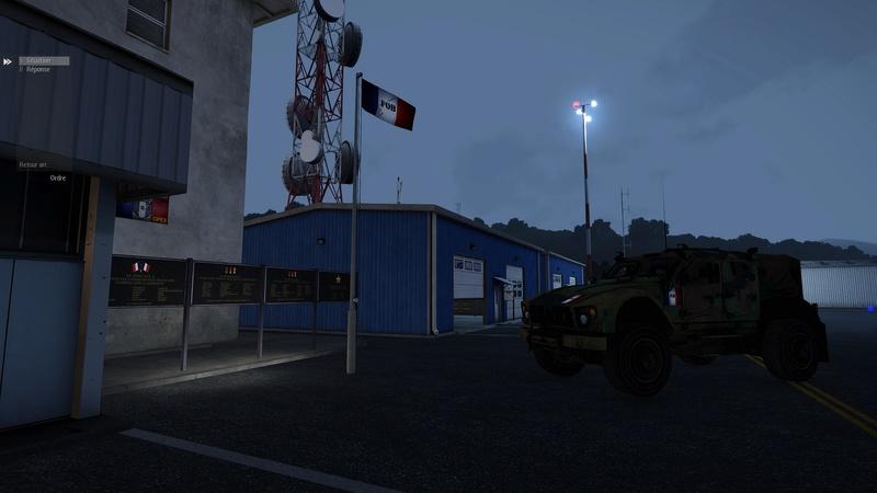 les vehicules =FOB= vont reprendre du services Arma3_96