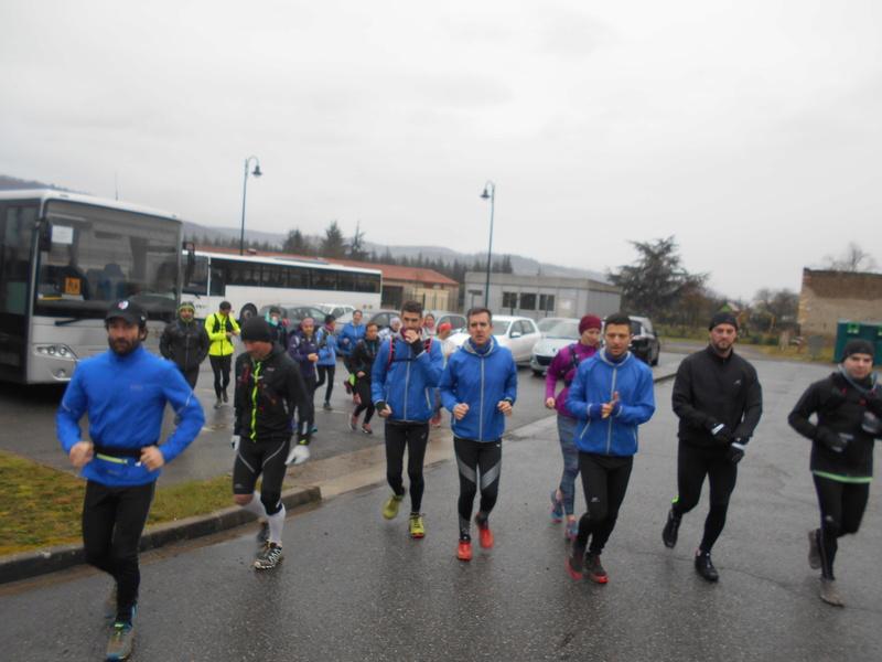 Sortie trail à Martres-Tolosane, dimanche 14 janvier 2018 Dscn0513