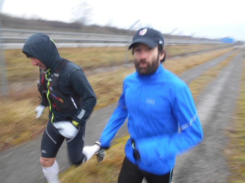 Sortie trail à Martres-Tolosane, dimanche 14 janvier 2018 Dscn0515