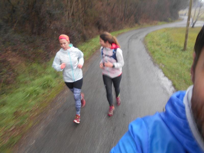 Sortie trail à Martres-Tolosane, dimanche 14 janvier 2018 Dscn0516