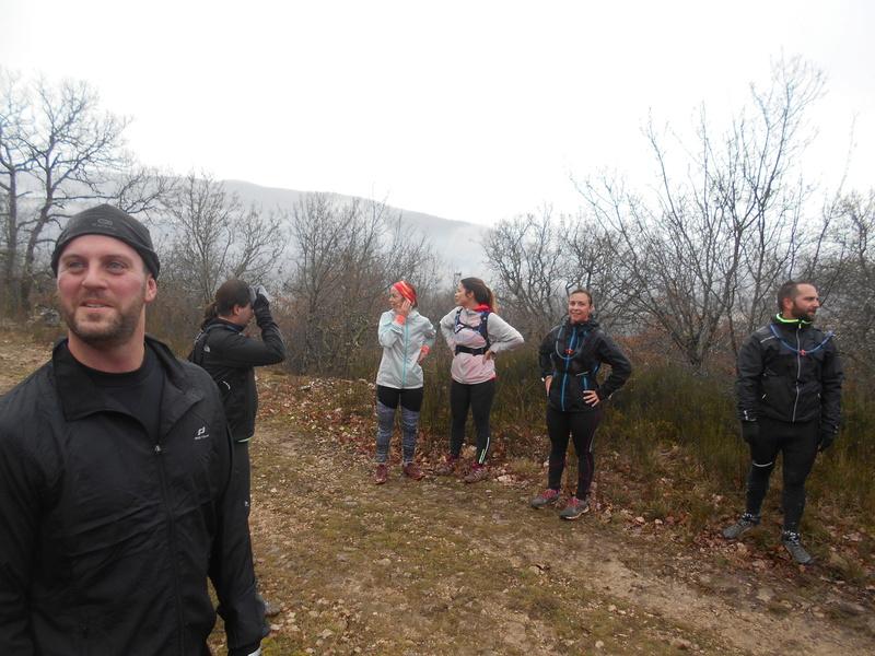 Sortie trail à Martres-Tolosane, dimanche 14 janvier 2018 Dscn0521