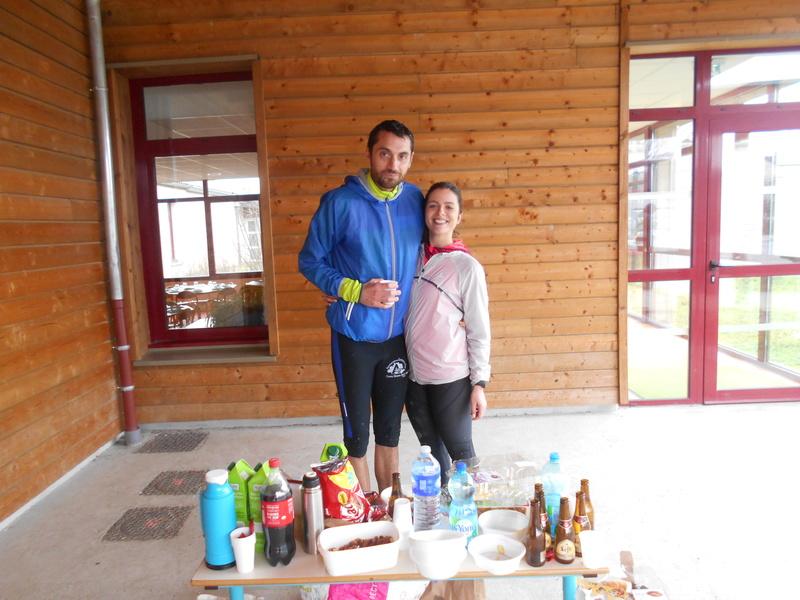 Sortie trail à Martres-Tolosane, dimanche 14 janvier 2018 Dscn0533