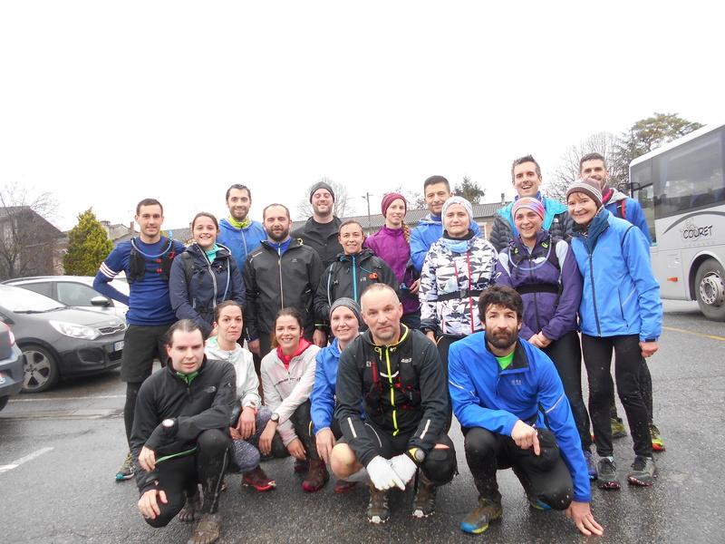 Sortie trail à Martres-Tolosane, dimanche 14 janvier 2018 Dscn0535