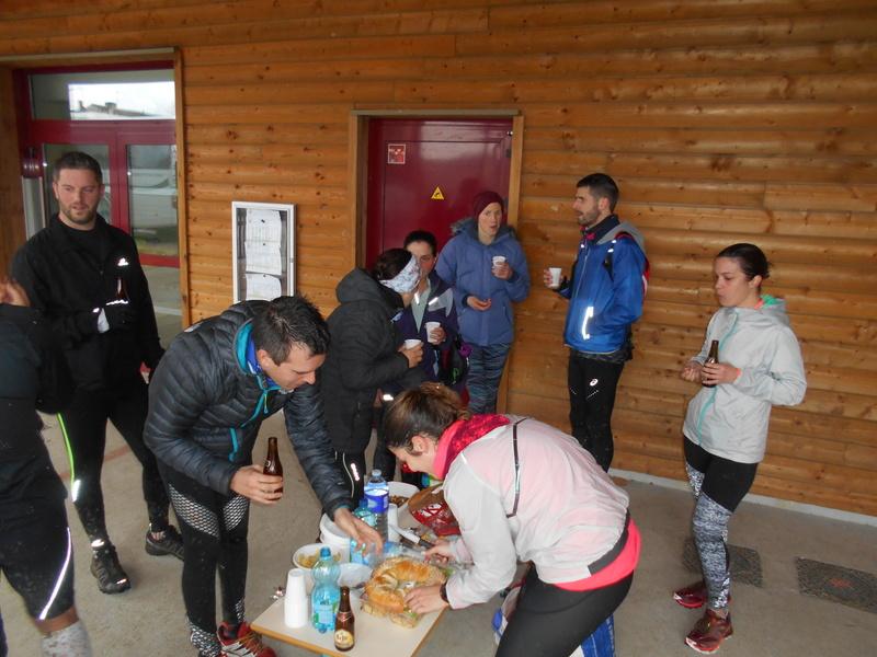 Sortie trail à Martres-Tolosane, dimanche 14 janvier 2018 Dscn0536