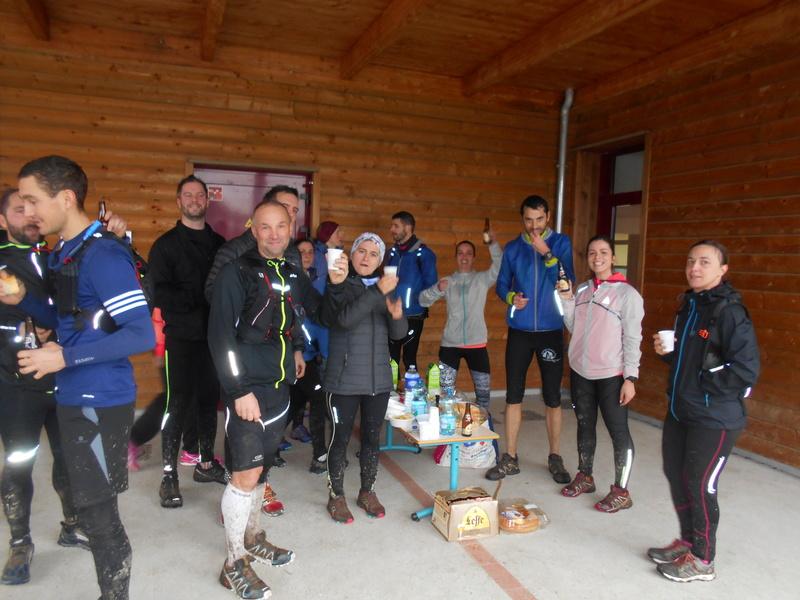 Sortie trail à Martres-Tolosane, dimanche 14 janvier 2018 Dscn0539