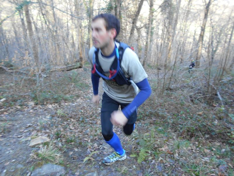 Sortie Trail à Arbas, dimanche 25 février 2018 Dscn0544