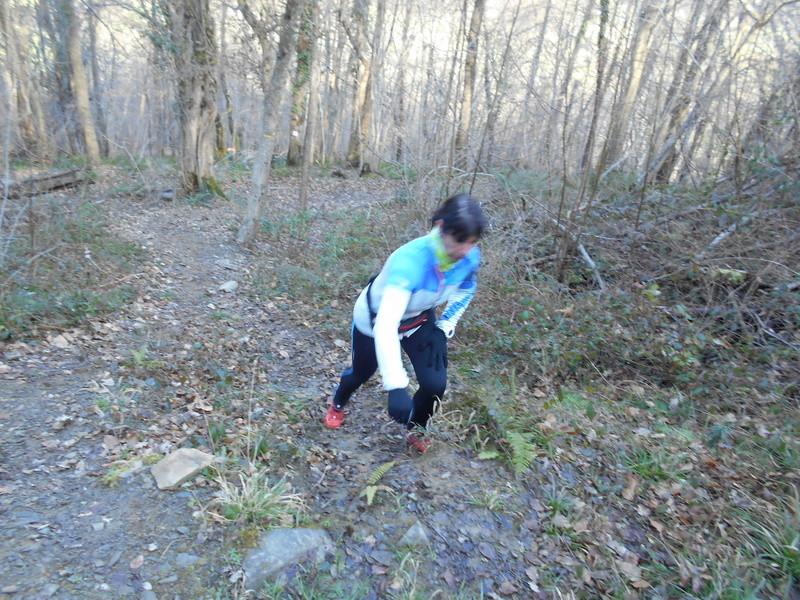 Sortie Trail à Arbas, dimanche 25 février 2018 Dscn0549