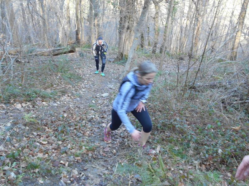Sortie Trail à Arbas, dimanche 25 février 2018 Dscn0611