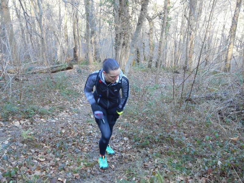 Sortie Trail à Arbas, dimanche 25 février 2018 Dscn0612