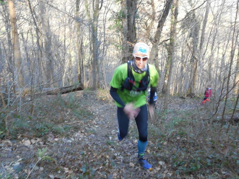 Sortie Trail à Arbas, dimanche 25 février 2018 Dscn0615
