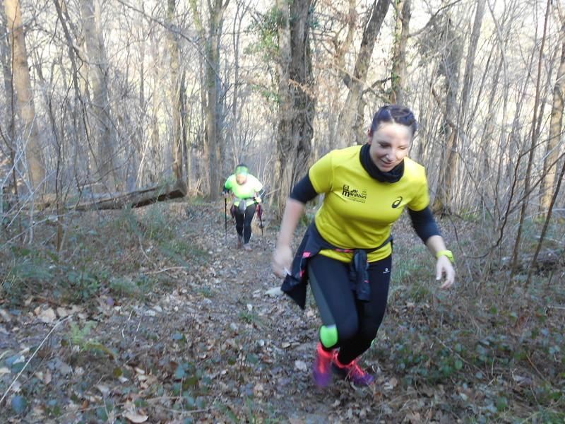Sortie Trail à Arbas, dimanche 25 février 2018 Dscn0616