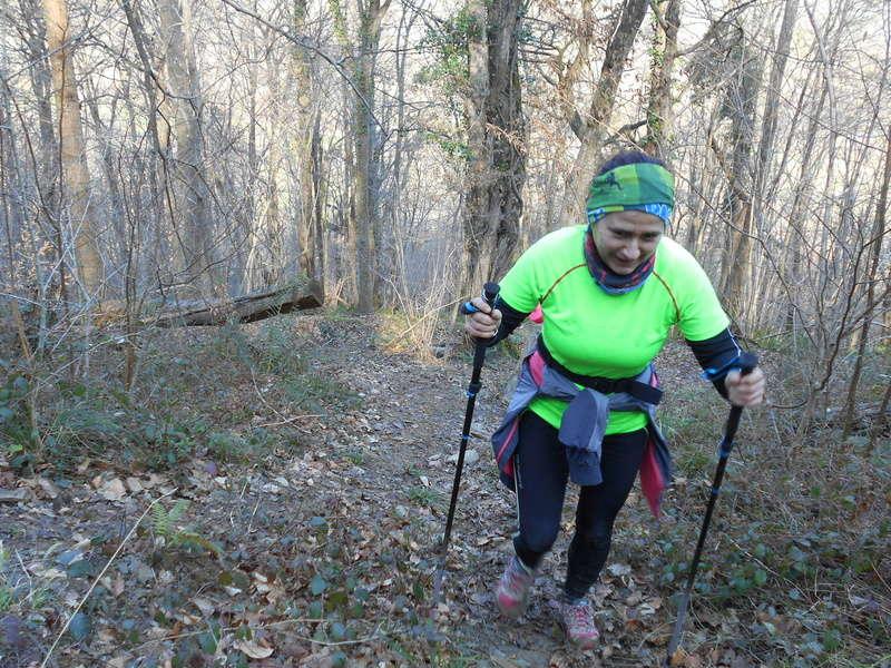Sortie Trail à Arbas, dimanche 25 février 2018 Dscn0618