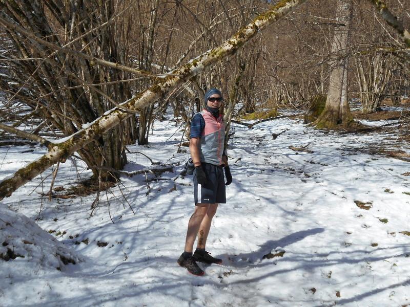 Sortie Trail à Arbas, dimanche 25 février 2018 Dscn0620