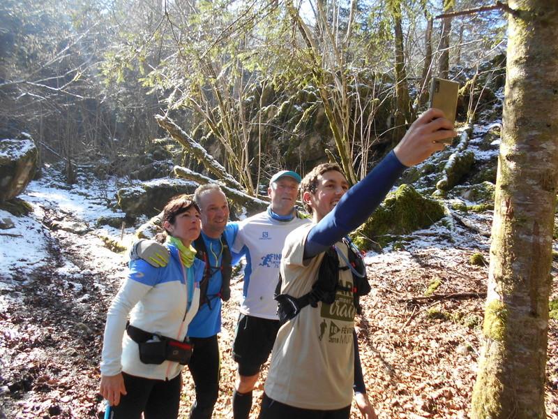 Sortie Trail à Arbas, dimanche 25 février 2018 Dscn0622